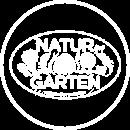 NiG Logo weiß